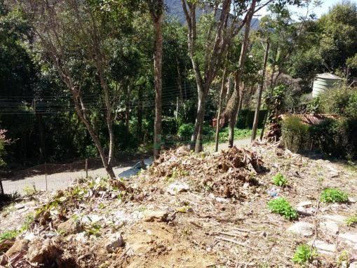 Terreno residencial à venda, Parque do Ingá, Teresópolis. - Foto 5