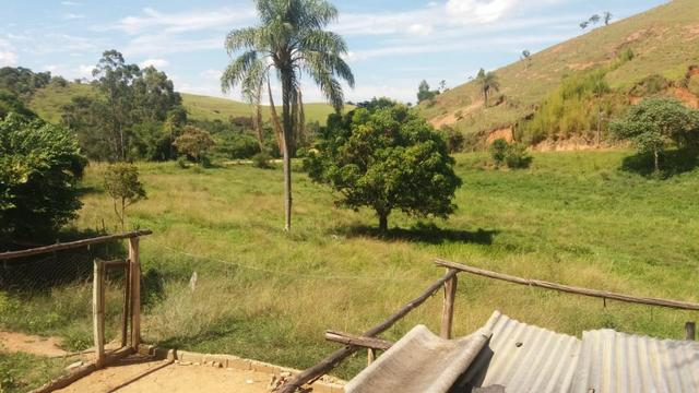 Lindo Sítio no Bairro Arcozelo em Paty do Alferes - Foto 18