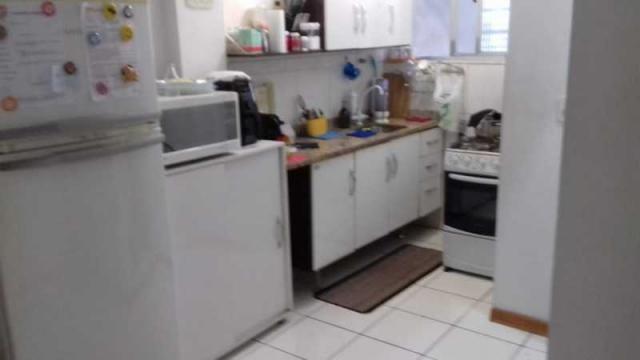 Apartamento à venda com 3 dormitórios em Méier, Rio de janeiro cod:MIAP30083 - Foto 6