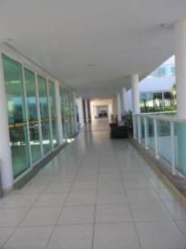 Casa a Venda no Paiva com 6 Quartos sendo 5 Suítes + DCE e Lazer Completo - Foto 7