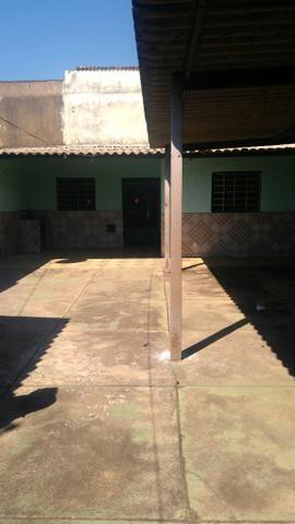 Casa de 2 quartos Riacho Fundo ll - Foto 2
