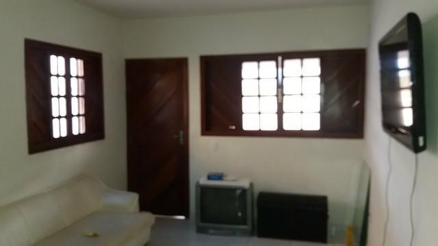 Casa à venda no Barro Vermelho por R$ 280.000,00 - Foto 7
