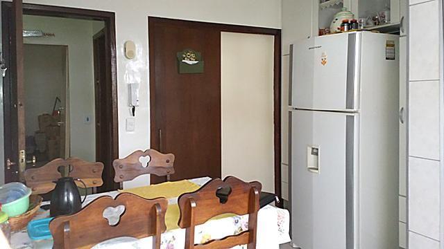 Excelente apartamento 3 quartos. elevador - Foto 3