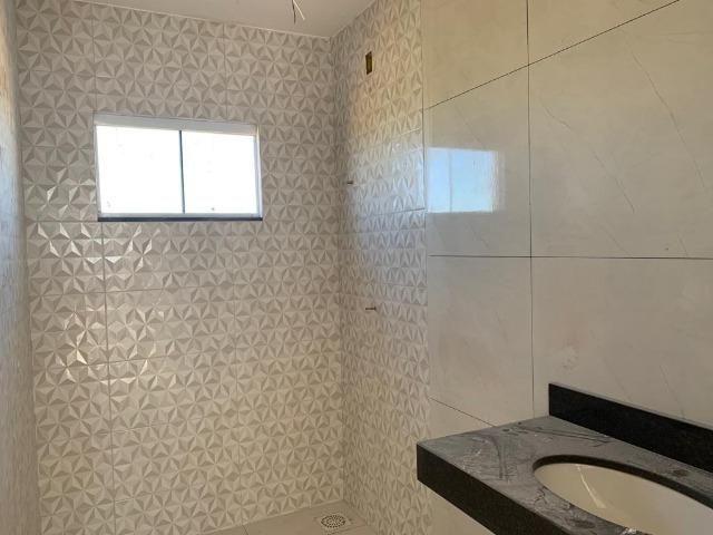 Lindo apartamento no Valparaíso pronto para morar Financie pelo Minha Casa Minha Vida - Foto 6