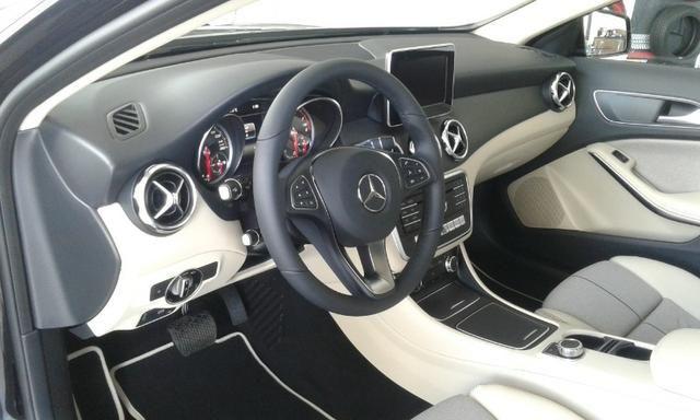 Mercedes-benz Gla - Foto 4