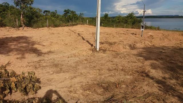 Chacara Manso Beira do Lago - Foto 4