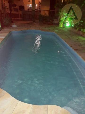 Casa à venda, 255 m² por R$ 650.000,00 - Granja dos Cavaleiros - Macaé/RJ - Foto 5