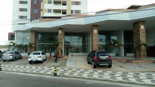 Alugue Sala na Galeria Triumph, Av. Rio de Janeiro - Foto 3