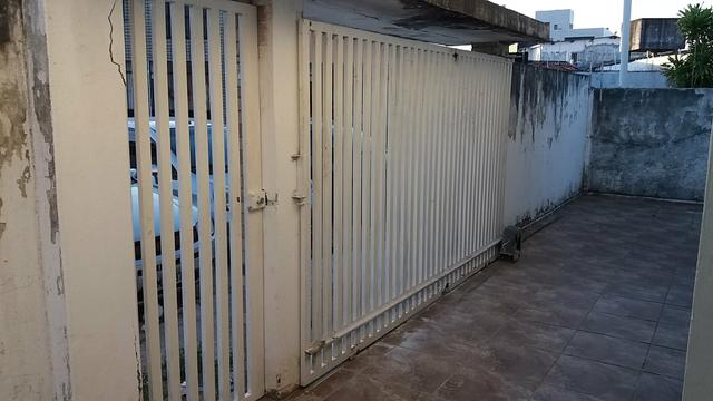 Casa à venda no Barro Vermelho por R$ 280.000,00 - Foto 2