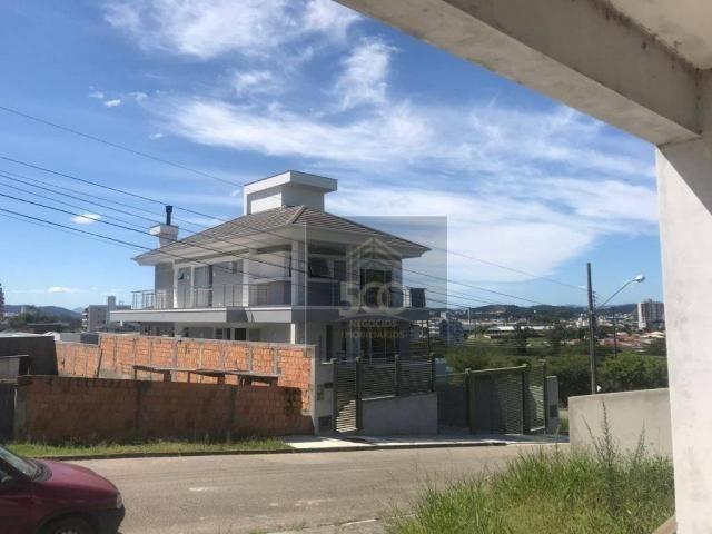 Ca0054 - casa com 4 dormitórios à venda, 380 m² por r$ 1.490.000 - cidade universitária pe - Foto 2