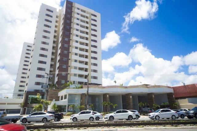 Alugue Sala na Galeria Triumph, Av. Rio de Janeiro