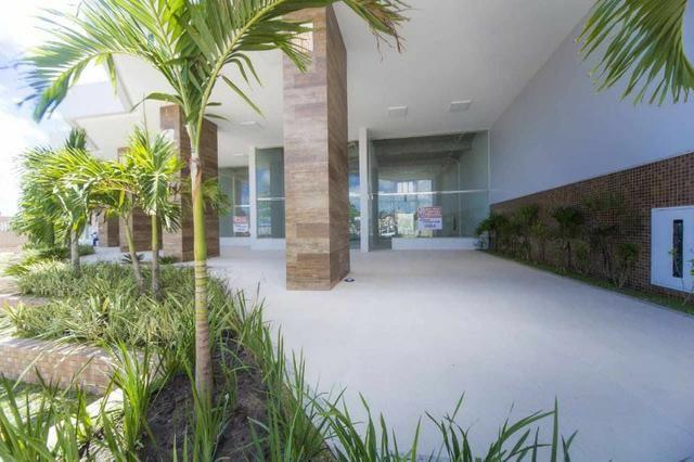 Alugue Sala na Galeria Triumph, Av. Rio de Janeiro - Foto 4