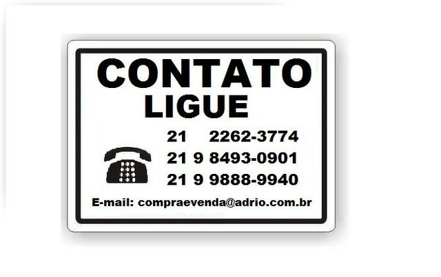 Excelente apartamento 48m² em Copacabana - Foto 20
