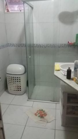 Casa à venda no Barro Vermelho por R$ 280.000,00 - Foto 5