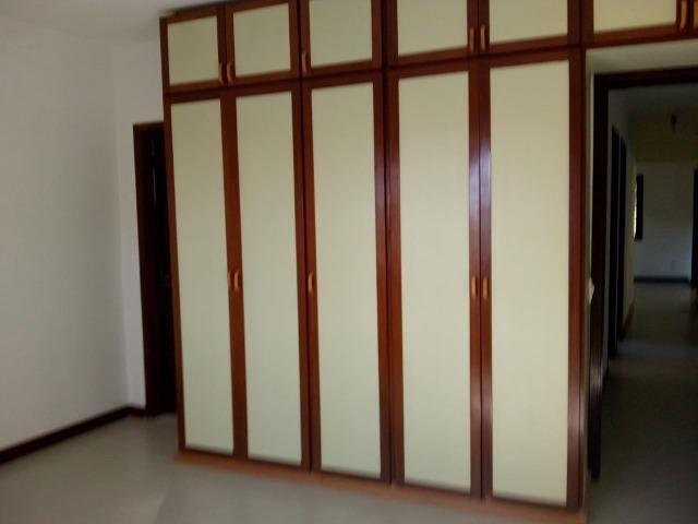Casa Linear 4 quartos e 2 suítes no cond. Ubá Pendotiba - Foto 8