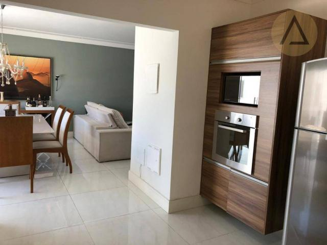 Casa à venda por R$ 980.000,00 - Vale dos Cristais - Macaé/RJ - Foto 9