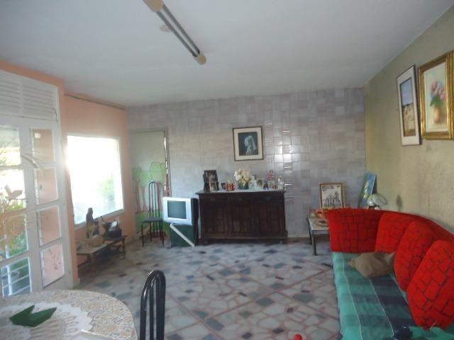 Na av.ha 3 min shop.ideal p/residencias e empresa no geral 2 lotes financia ac. troca - Foto 11