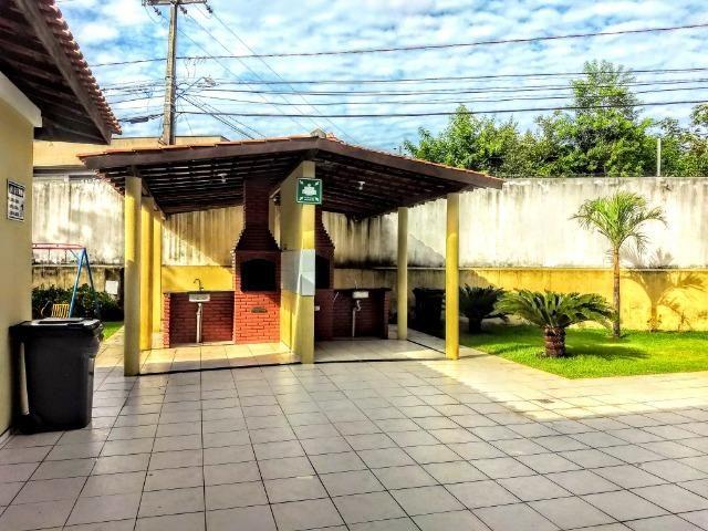 Apartamento no Palmeiras 3 - Av Mário Andreazza - Foto 5