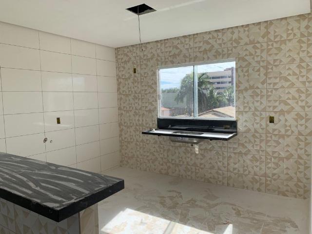 Lindo apartamento no Valparaíso pronto para morar Financie pelo Minha Casa Minha Vida - Foto 4