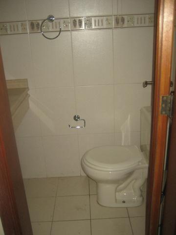 Casa com 03 Quartos próximo ao Fórum de Nilópolis, sua oportunidade para a casa própria - Foto 12