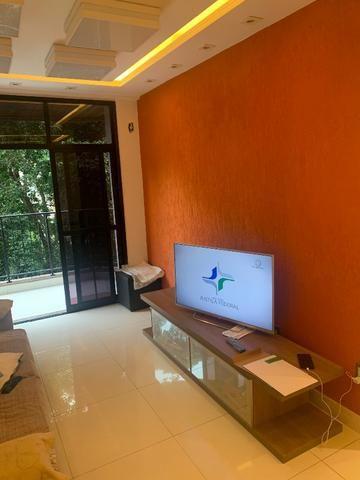 Vendo lindo apartamento todo decorado em Jacarepagua- Pechincha