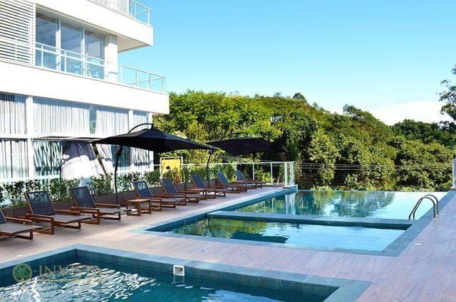 Exclusivo apartamento no bairro joão paulo - Foto 18