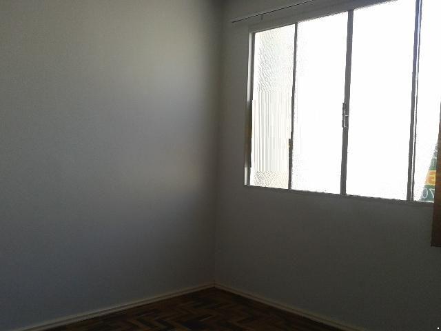 Apartamento para alugar com 2 dormitórios em , cod:I-023328 - Foto 4