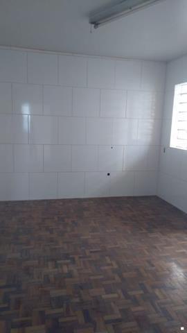 Apartamento para alugar com 3 dormitórios em , cod:I-023317 - Foto 3