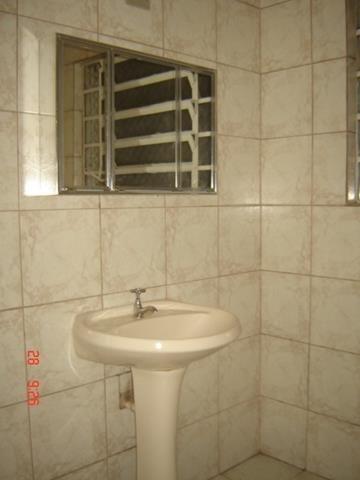 Apartamento para alugar com 3 dormitórios em , cod:I-023308 - Foto 11