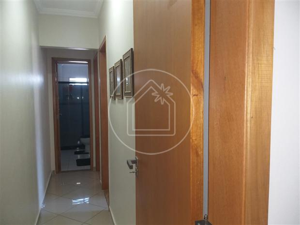 Apartamento à venda com 3 dormitórios em Todos os santos, Rio de janeiro cod:865360 - Foto 10