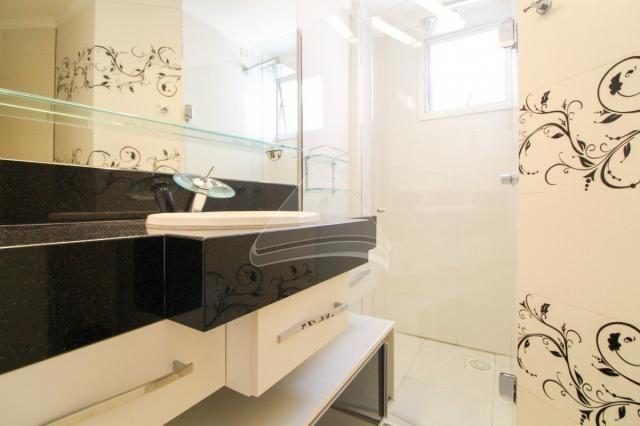Apartamento para alugar com 2 dormitórios em Boqueirão, Passo fundo cod:13700 - Foto 13