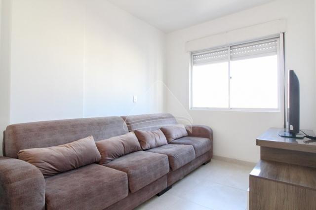 Apartamento para alugar com 2 dormitórios em Centro, Passo fundo cod:13078 - Foto 2