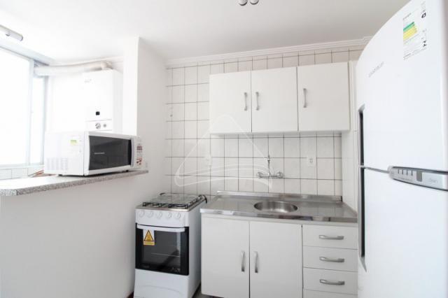 Apartamento para alugar com 2 dormitórios em Centro, Passo fundo cod:13078 - Foto 12