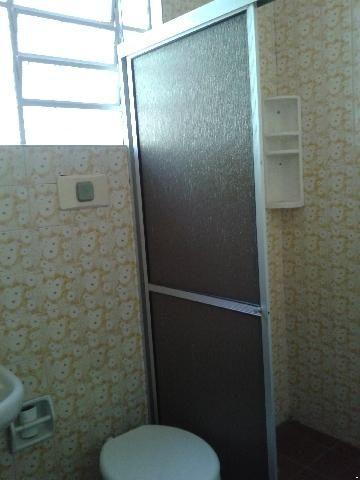 Apartamento para alugar com 2 dormitórios em , cod:I-023328 - Foto 8