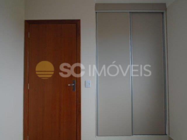 Apartamento à venda com 3 dormitórios em Ingleses, Florianopolis cod:14775 - Foto 17