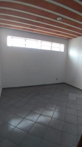 Casa para locação em belo horizonte, pindorama, 2 dormitórios, 1 banheiro - Foto 5