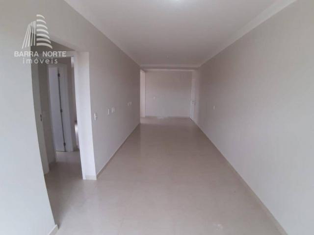 Apartamento com 2 dormitórios para alugar, 64 m² por r$ 1.200,00/mês - ingleses - florianó - Foto 5