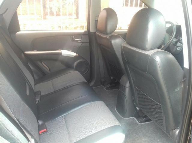 ''Carro Barato e procedência, New Fiesta Sedan 1.6 Flex 2011-/2011, completo - Foto 8