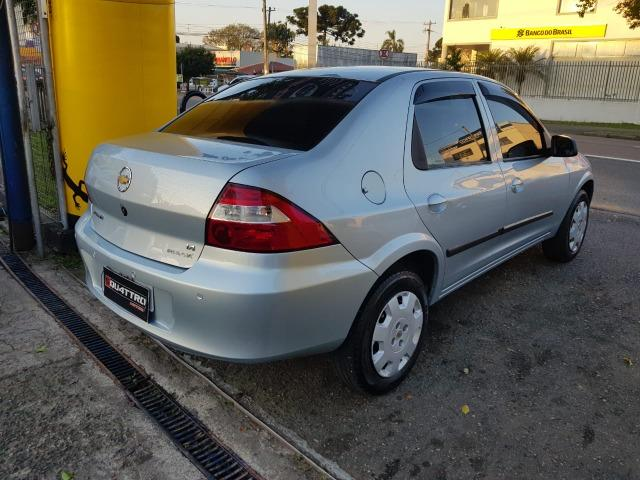 Chevrolet - Prisma 1.4 Flex - Financiamento 100% 48x de R$ 629,00 - Foto 11