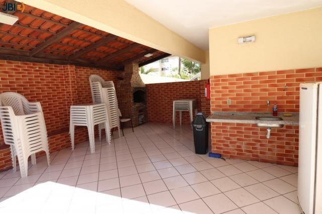 Apartamento, Icaraí, Caucaia-CE - Foto 3