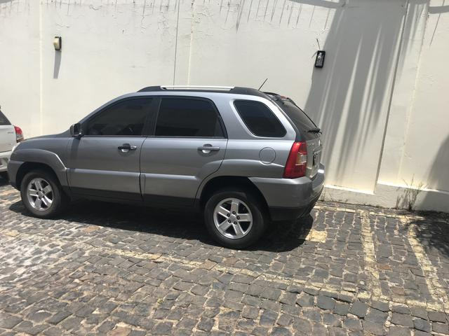 Sportage Automática - Foto 3