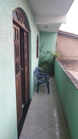 Casa em Itapuã, 2 quartos - Foto 4