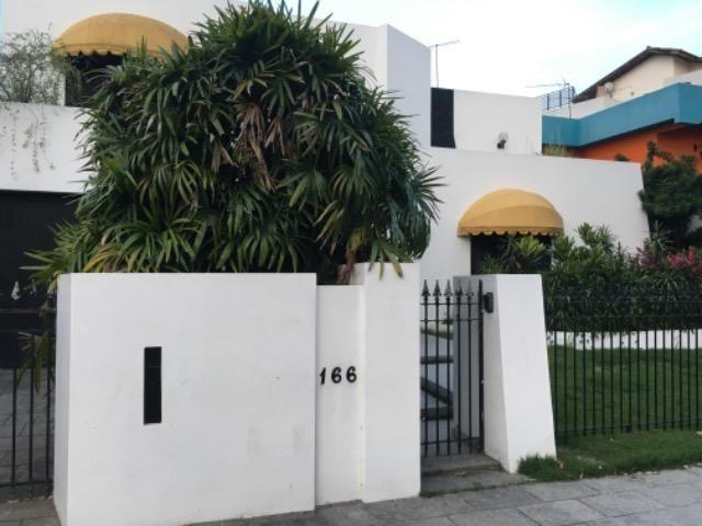 Maravilhosa Casa Mediterrânea - Foto 2