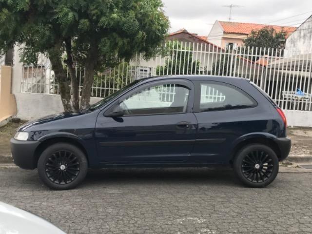 Celta 2005 1.0