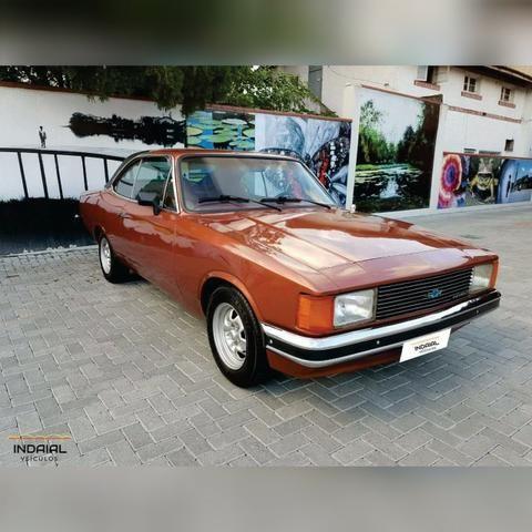 Chevrolet Opala Comodoro - Foto 2