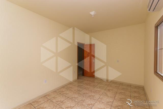 Casa para alugar com 2 dormitórios em , cod:I-004019 - Foto 6