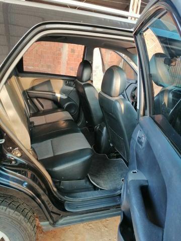 ''Carro Barato e procedência, New Fiesta Sedan 1.6 Flex 2011-/2011, completo - Foto 9