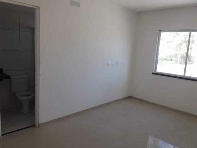 Casa em condomínio no Eusébio próximo ao shopping !!! - Foto 6