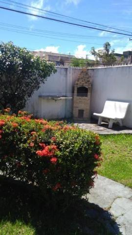 Escritório para alugar com 4 dormitórios em Bairro novo, Olinda cod:AL02-28 - Foto 14