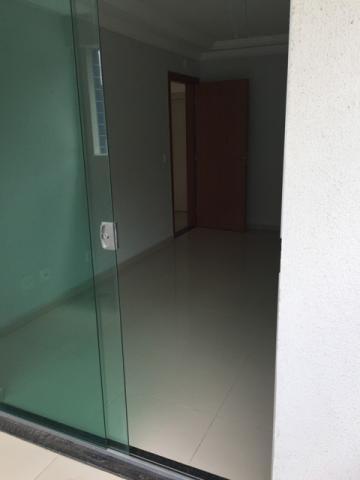 Apartamento à venda, 3 quartos, 2 vagas, caiçara - belo horizonte/mg - Foto 9